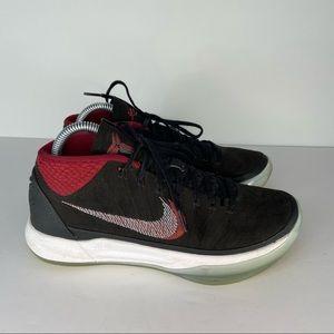 Nike Kobe ad mid sneakers